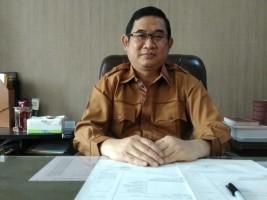 Namanya Dicatut, Kajari Lapor Tim Cyber Crime Polda Lampung
