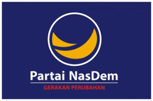 NasDem Bekali 700 Orang Caleg se-Lampung Tempur Pemilu 2019