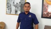 NasDem: Semangat Sumpah Pemuda Persatukan Bangsa