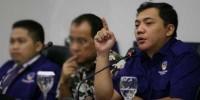 NasDem: Uang Negara Diselamatkan Kejagung Era Jokowi Sangat Besar