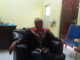 Nasib Caleg PDIP Lampura Ditentukan KPU Pusat