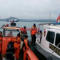 Nelayan yang Tercebur ke Laut Ditemukan tak Bernyawa