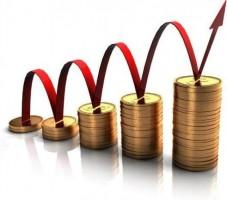 Neraca Perdagangan Lampung Surplus 108,67 Juta Dolar AS