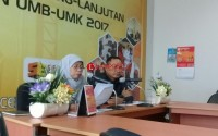 Neraca Perdagangan Lampung Surplus 90,9 Juta US Dolar