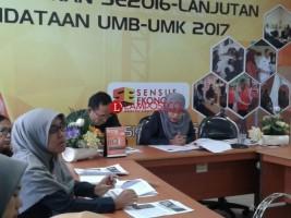 Neraca Perdagangan Luar Negeri Lampung Surplus 15,75 Juta Dolar