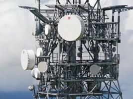 Net1 Siap Sediakan Jaringan 4G di Pelosok Indonesia