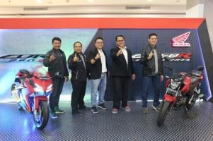 Nikmati Promosi Kemerdekaan Bertajuk 'Hondanesiaku'
