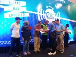 Nilai Barang Milik Negara di Lampung Capai Rp61,9 Triliun