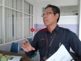 Nilai Ekspor Lampung Tumbuh, Capai 256,97 Juta Dolar AS pada Juni 2018