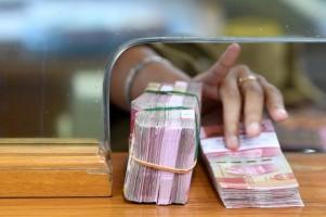 Nilai Tukar Rupiah Diprediksi Stabil di Tahun Politik