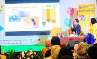 Nippon Paint Edukasi Keluarga Indonesia Menjaga Kesehatan