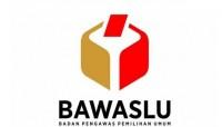 NPHD 3 Bawaslu di Lampung Belum Diteken, Kemendagri Beri Batas 14 Oktober