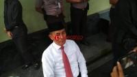 Nyabu, Anggota Dewan dan TNI Dibekuk Ditresnarkoba