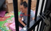 Nyabu Bersama Wanita di Hotel, Politikus Demokrat asal Lampung Andi Arief Ditangkap