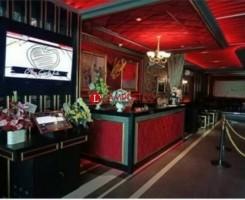 Nyoblos, Bisa Karaoke Gratis 1 Jam di Masterpiece Usai Transaksi
