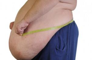 Obesitas Dimulai dari Rahim
