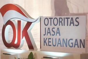 OJK Beri Izin Perusahaan Pergadaian PT Asli Gadai Sejahtera