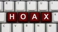 Oknum Anggota Bawaslu Lambar Diduga Catut Nama Organisasi Sebar Rilis Berita Hoaks