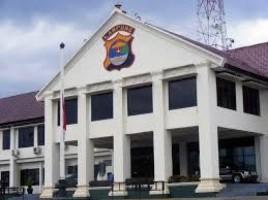 Oknum ASN Dinsos Gagal Ditangkap Petugas Meski Diperiksa di Mapolda