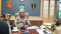 Oknum Polisi Polres Lambar Diduga Bandar Narkoba