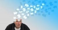 Olahraga Penderita Alzheimer