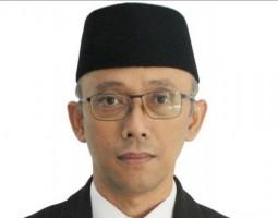 Ombudsman Minta Kejasaan Optimalkan Kinerjanya Tangkap Buronan