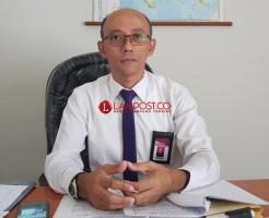 Ombudsman Minta Pemda Atensi Penanganan Banjir