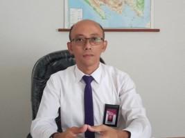 Ombudsman Nilai Pelayanan KTP-El Disdukcapil Bandar Lampung Lambat