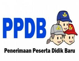 Ombudsman Sebut Jalur Prestasi 15% Beri Peluang Calon Siswa