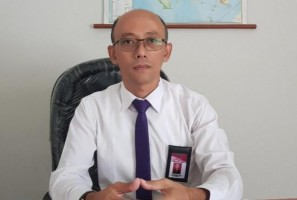 Ombudsman Soroti Pungli PPDB 2019