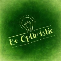 Orang Optimistis Hidup Lama