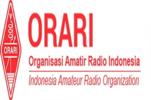ORARI Pringsewu Hadiri Pelantikan Lokal Bandar Lampung