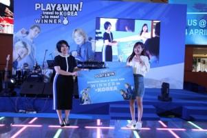 Oreo Gelar Program Play & Win