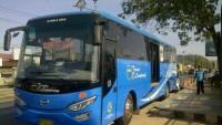 Organda Imbau Pemprov Tidak Ubah Fungsi Bus LJU