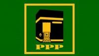 OTT Ketum PPP Tak Pengaruhi Dukungan Caleg di Tulangbawang