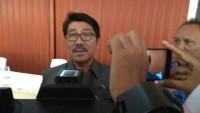 Pendapatan Lampung Diproyeksikan Meningkat Rp356 Miliar
