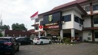 PAD Lampung Semester I Capai Rp1,325 Triliun