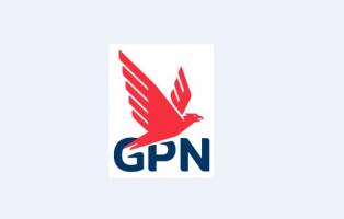 Pakai Server Domestik, GPN Sistem Yang Efisien