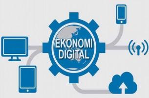 Paket Kebijakan Ekonomi Jawaban Pemerintah Atas Tantangan Digitalisasi