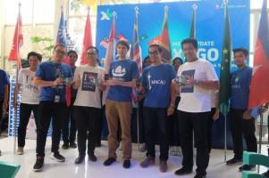 Paket XL Go IZI Hadirkan Masa Aktif Selamanya