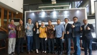 Pameran Teknologi Digital NXT Indonesia 2018 Digelar 24-26 Oktober