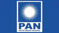 PAN Kukuh Tolak Pansus TP Pilkada, Tetapi Jadi Anggota Pansus