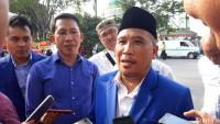 PAN Tunjuk Plt, Kader Lapor DPP