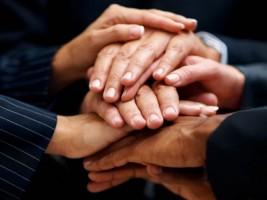 Pandangan Islam tentang Persatuan