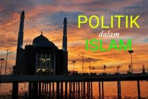 Pandangan Islam tentang Politik