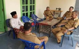 Panitia MTQ Siapkan Masjid dan Musala untuk Pemondokan Kafilah