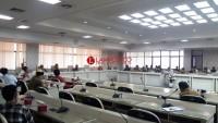 Pansus Politik Uang Soroti Penyelenggara Pilkada Lampung