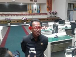 Pansus TP Pilkada Janji Jalani Tugas Sesuai Undang-undang