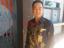 Panwaslu Lampung Utara Intensifkan Pengawasan Kampanye Ramadan