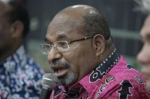 Papua Bagian dari NKRI, Bukan Harga Murah